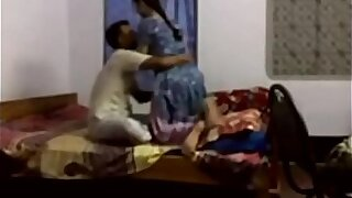 Indian sexy housewife romance with spouse video bedroom videos 2017